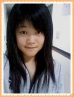 Rebecca1112