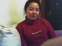 jenney jin