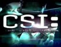 CSI_fan