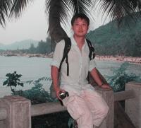 AnthonyShuang