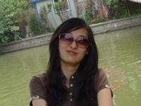 kristina-juan