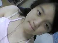 Hye-Jin