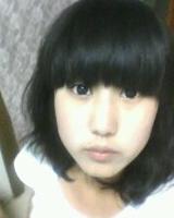 xinxin baby