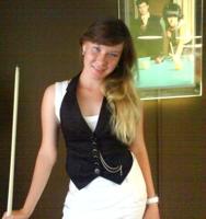 Vera Felice galleries 52