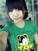 XiaoBao