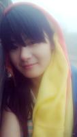 bella_qingqing