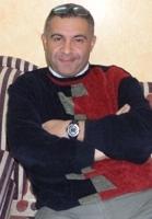 albasel1975