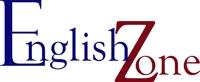 TheEnglishZone