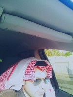 awafi