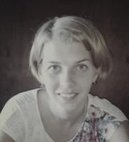 Shcherbakova