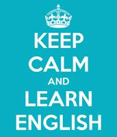 Englishlearner1