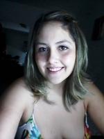 LorenaCampos_