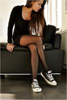 Suzette69