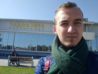 Matusov