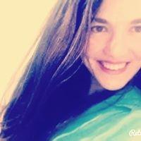 merwe_