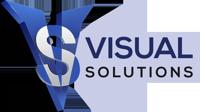 VisualSolutions