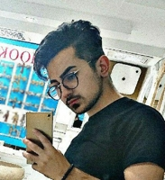 Muhmd_Bayat