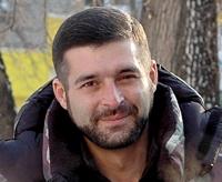 Nikolay_Orobets