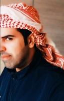Majid770