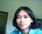 Dasih