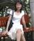 lola-zhang