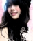 meji_orly