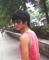 Chuen_Lan.
