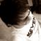 Nando_Boy
