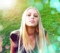Lina_528