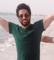 joe_libya