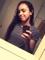 Jessica_BR