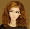 rie_hermy