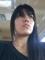 RaquelD