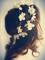 manal_njr