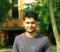 Satishdb