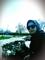 Elahe_brh