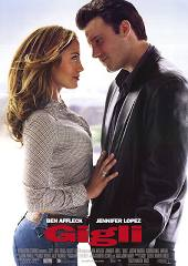 Ben and J.Lo