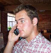 Phone Protocol