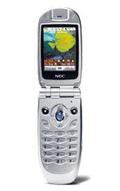 Cool Phones