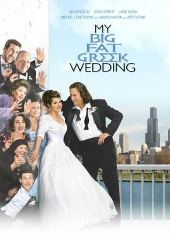Greek Wedding TV