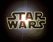 Star Wars-Episode 3