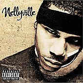 Nelly is Hot!