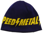 Speed Metal