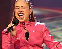 American Idol: Update
