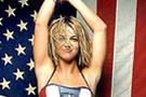 Britney's Babe