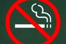 Put Out That Cigarette