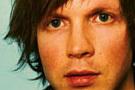 Beck's Return