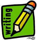 WRITING SKILLS SUCCESS IN 20 MINUTES A DAY!