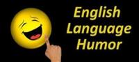 Using Humor to learn English