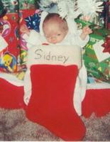 Primordial Dwarfism Baby Primordial Dwarfism by...
